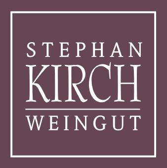 Weingut Kirch Onlineshop-Logo